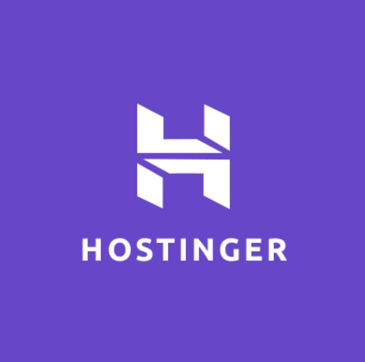 kode kupon hostinger terbaru