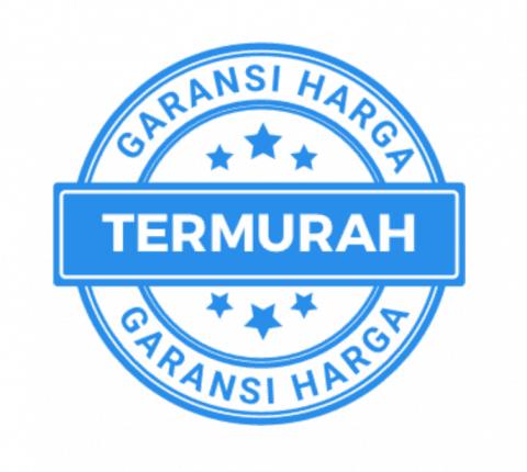 kode promosi Niagahoster termurah