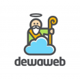kode promosi dewaweb