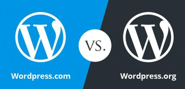 Pengertian WordPress dan Manfaatnya