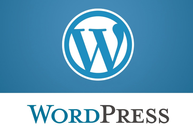 Pengertian WordPress