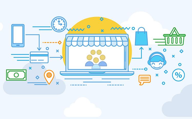 7 tips mengoptimalkan marketplace